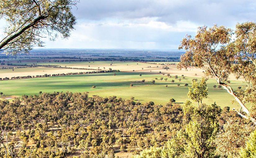 Discover Aboriginal knowledge in NSW
